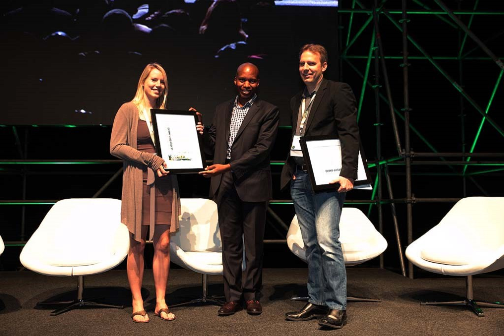 GBCSA-Green-Star-Awards-IMG_0343
