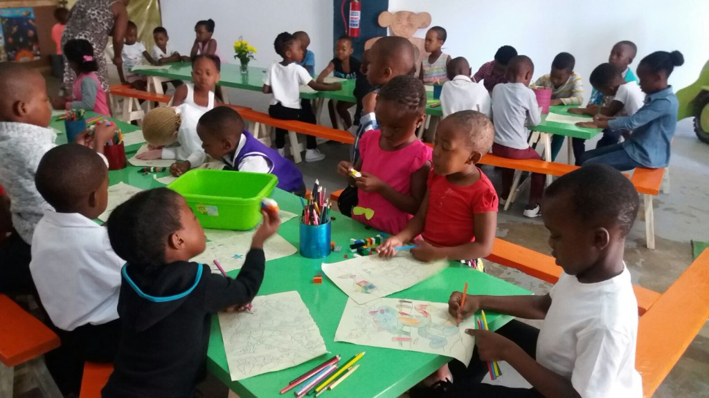 Streetlight School First Day 2016_01_StreetlightSchools